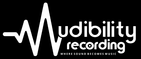 Audibility Recording – Studio – Tampa FL – Where Sound Becomes Music